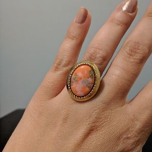 Jewelry - 🌸 3 for $7🌸 ring